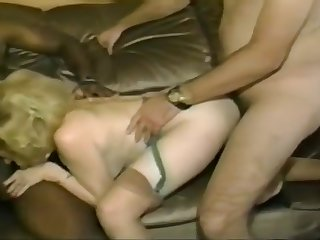 KITTY FOXX HAVING SEX WTH Bobtail