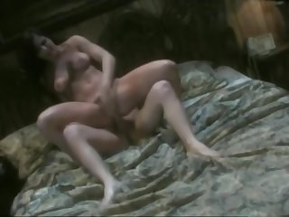 Best adult clip Anal & Ass hot , it's amazing