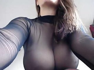 Who is this chick (name or nickname)