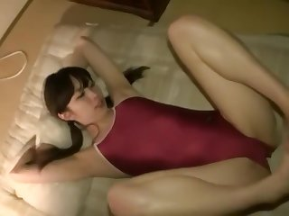 Exotic sex mistiness Female Orgasm fantastic full concise edition