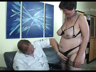 Fat mature slut needs some loving too with the addition of that bitch can have a passion be advantageous to sure
