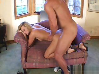 extreme slut attack scene 4