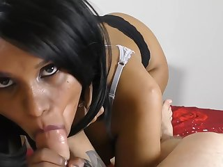 JUST A QUICKIE1080p hornylily(1)