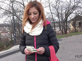 Boyfriend gets cucked for cash reality porn tube video