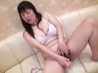 Kondo Rinko